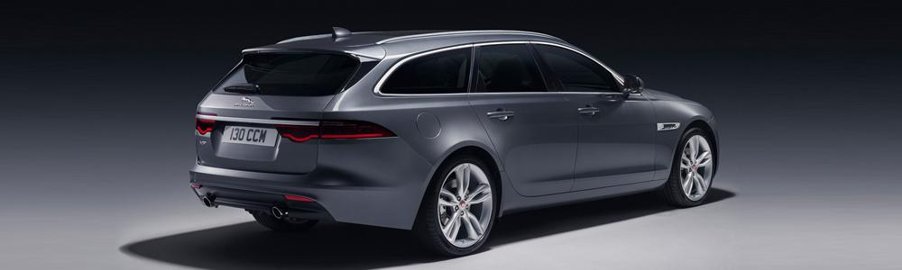 autohaus becker stopka der neue jaguar xf sportbrake. Black Bedroom Furniture Sets. Home Design Ideas