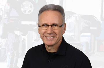 Uwe Kleinhans