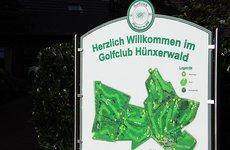 27. September 2014 - Golfclub Hünxerwald - Bild 2