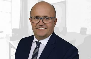 Hartmut Gombsen