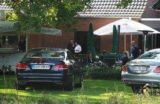 27. September 2014 - Golfclub Hünxerwald - Bild 25