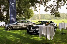 27. September 2014 - Golfclub Hünxerwald - Bild 3
