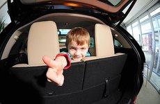 27.02. bis 01.03.2015 - Land Rover Discovery Sport Premiere im Vapiano am Duisburger Hafen - Bild 12